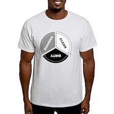 Cute Dishwasher T-Shirt