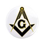 Masonic Black 3.5