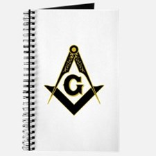 Masonic Black Journal