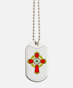 Kcch Dog Tags