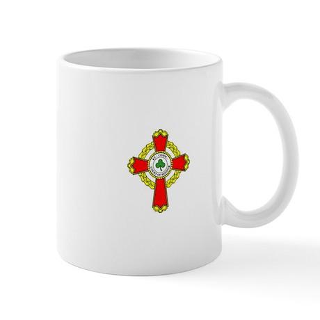 KCCH Mug