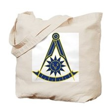 Past Master 1 Tote Bag