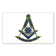 Past Master 2 Decal