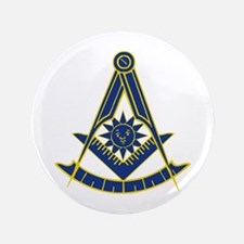 "Past Master 2 3.5"" Button"