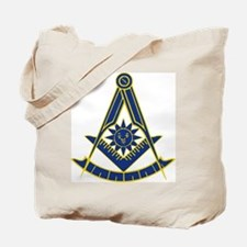 Past Master 2 Tote Bag