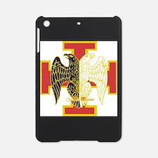 30th Degree Ipad Mini Case