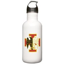 30th Degree Water Bottle