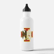 30th Degree Water Bottle