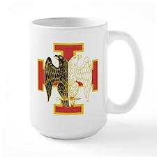 30th Degree Mug