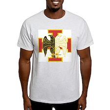 30th Degree T-Shirt