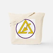 Council Tote Bag