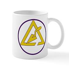 Council Mug