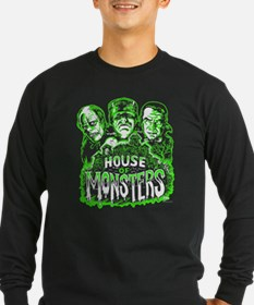 House of Monsters T