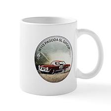 sl_highres_RGB-logo Mugs