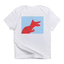 Cool Chouette Infant T-Shirt