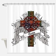 Bathroom Accessories At Ross ross bathroom accessories & decor - cafepress
