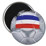 Yugoslavia Football Magnet