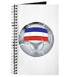 Yugoslavia Football Journal