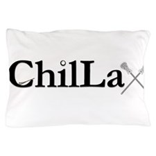 ChilLax Pillow Case