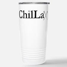 ChilLax Travel Mug
