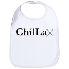ChilLax Bib