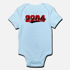 Marrickville 2204 Infant Bodysuit