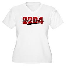 Marrickville 2204 T-Shirt