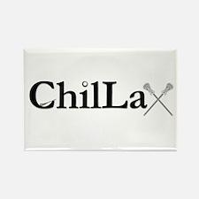 ChilLax Magnets