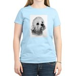 Dandie Dinmont Terrier Women's Light T-Shirt