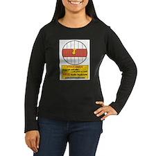 Unique Audio books T-Shirt