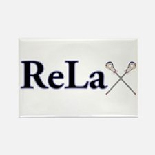 ReLax Magnets