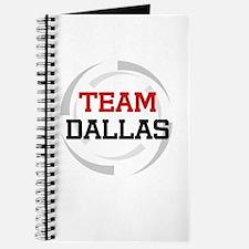 Dallas Journal