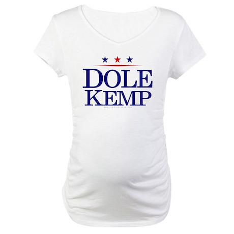 Dole Kemp Maternity T-Shirt