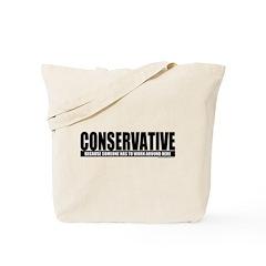 Because Someone's Gotta Work Tote Bag