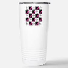 SHOE PRINCESS Thermos Mug