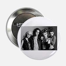 "Cute Nia 2.25"" Button (100 pack)"