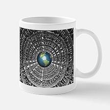 No World Government Mugs