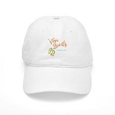 Vero Beach - Baseball Cap