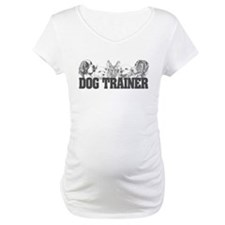Dog Trainer Shirt