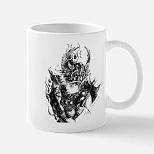 Berserker Mugs