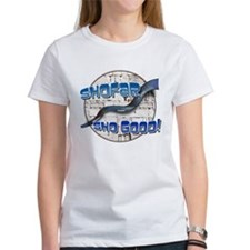 Shofar, Sho Good! T-Shirt