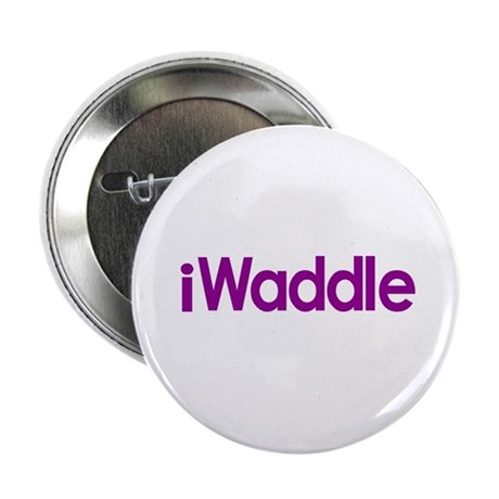 iWaddle Button