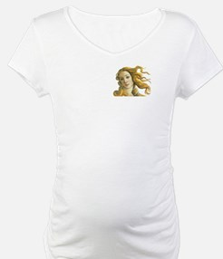 Goddess Venus Shirt