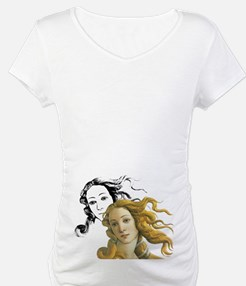 Goddess Venus X 2 Shirt