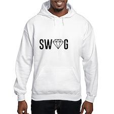 SWAG Hoodie
