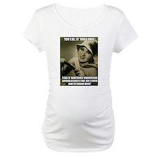 Aggressive Maneuver Shirt