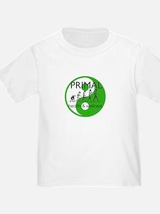 Primal Logo T-Shirt