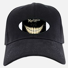 Were All Mad Here Baseball Hat