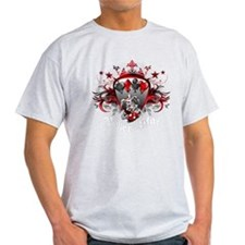 pokerstar3 T-Shirt