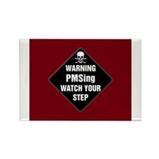 PMSwarning_pin Magnets